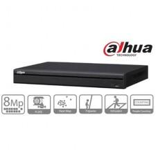 Dahua NVR Rögzítő - NVR4216-4KS2