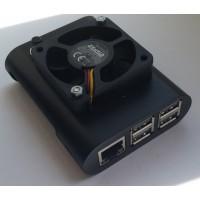 X8Ip Vezérlő