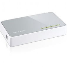 TP-Link Switch - TL-SF1016D